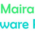 Aware-Relating-Logo