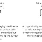 Spirituality-services