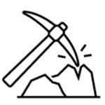 Workshop-icon-